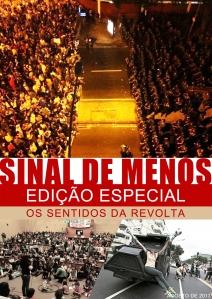 sinaldemenos_especial